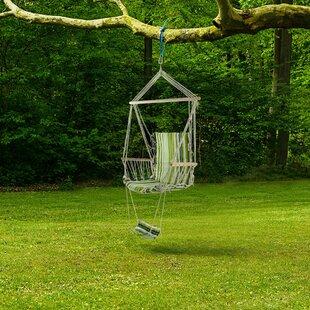Diehl Hanging Chair Image