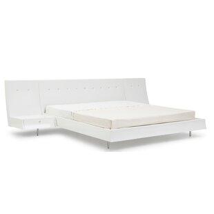 Whiteline Imports Concavo Bed Panels
