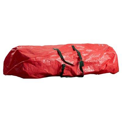 artificial tree storage bag - Christmas Tree Storage