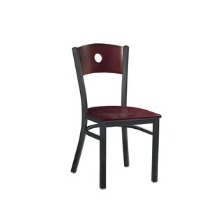 Dining Chair by Premier Hospitality Furni..