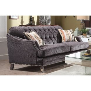 Great Price Waterside Sofa by Canora Grey Reviews (2019) & Buyer's Guide