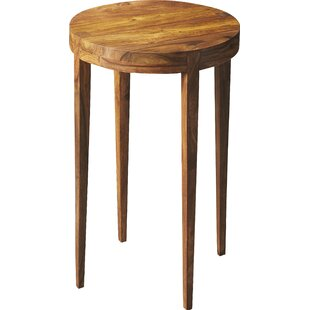 Rahma End Table