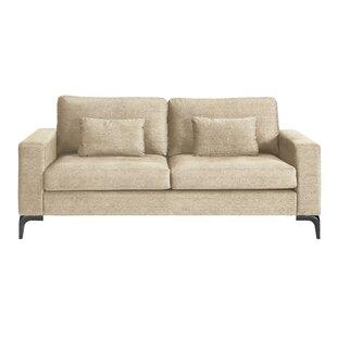 Tommy Hilfiger Austin Standard Sofa