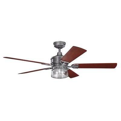 Wall Control Ceiling Fans You Ll Love In 2019 Wayfair