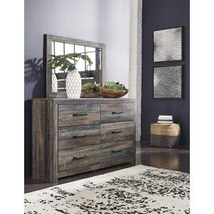 Small Bedroom Bureau | Wayfair