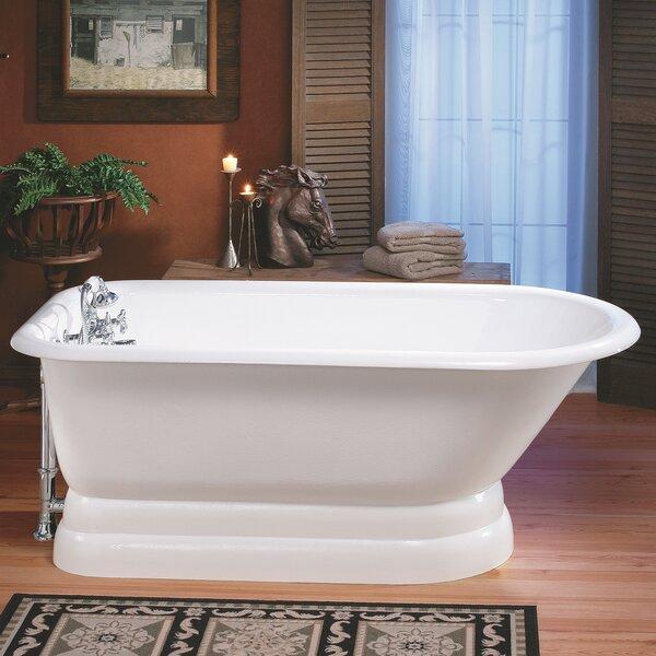 Bathtub Wall Panels | Wayfair