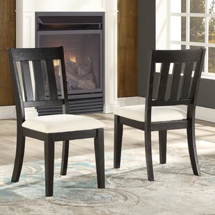 Melina Dining Chair (Set of 2)