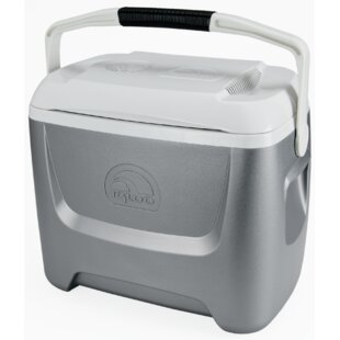 Iceless Electric Cooler By Igloo
