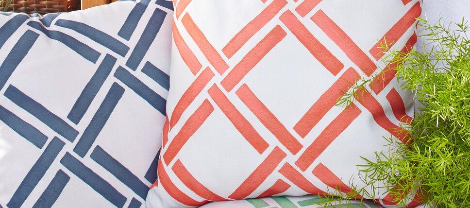 Our Newest Accent Pillows. Shop Sale Now
