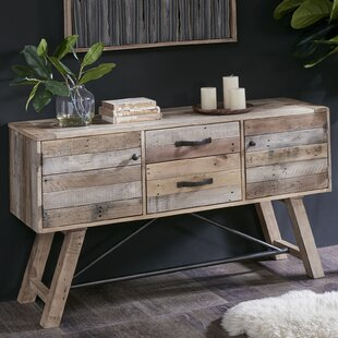 Maiorano Buffet by Union Rustic