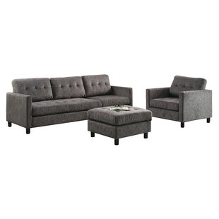 Bischoff Sectional