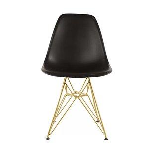 Keiko Dining Chair