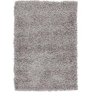 tapis gris lilah - Tapis De Couloir