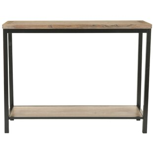Mercy Console Table By Mercury Row