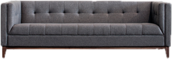 Reception Sofas & Loveseats