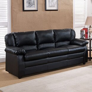 Givens Sofa