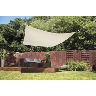 Thiele 3m Rectangular Shade Sails By Sol 72 Outdoor