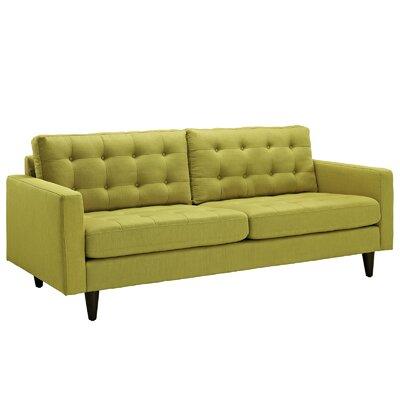 Yellow Sofas Joss Amp Main