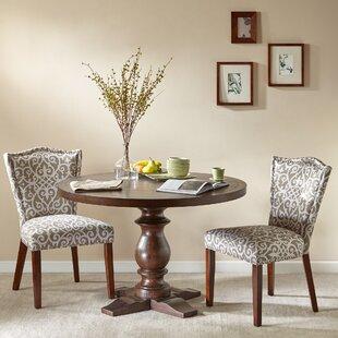 Vanderhoff Dining Table