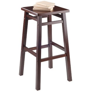 Puentes 29 Bar Stool by Winston Porter