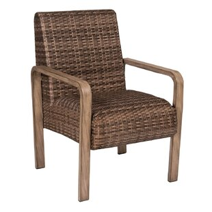 Reynolds Patio Dining Chair