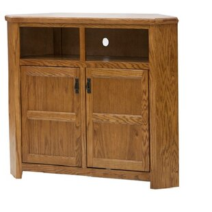 Gus 57 TV Stand by Millwood Pines
