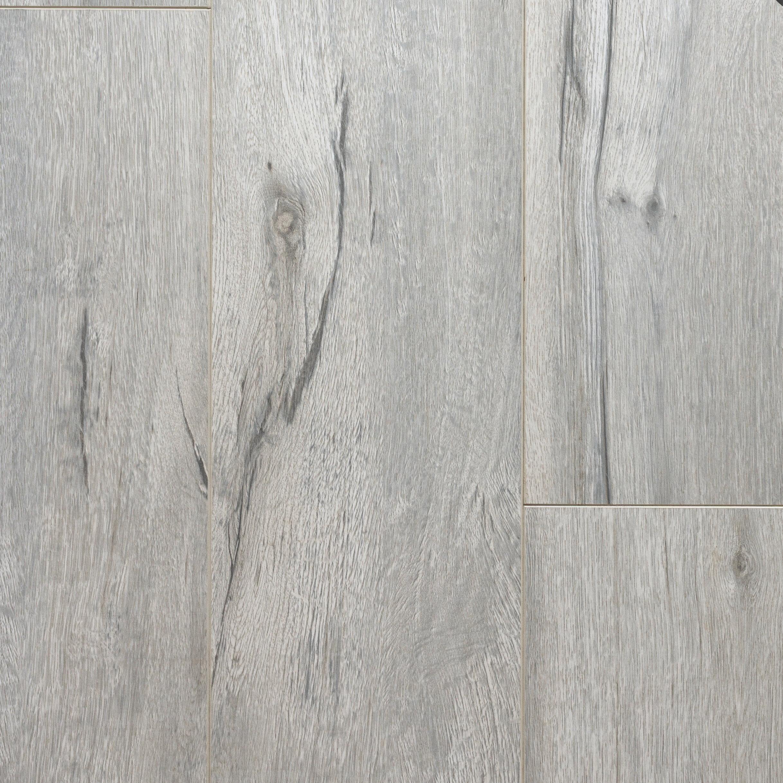 X 48 12 3mm Laminate Flooring