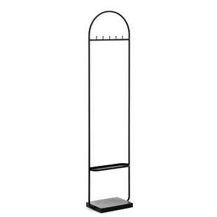 Review Anise Coat Stand