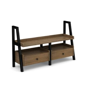 Culley TV Stand For TVs Up To 50