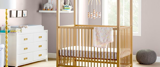 Baby Kids Furniture Decor You Ll