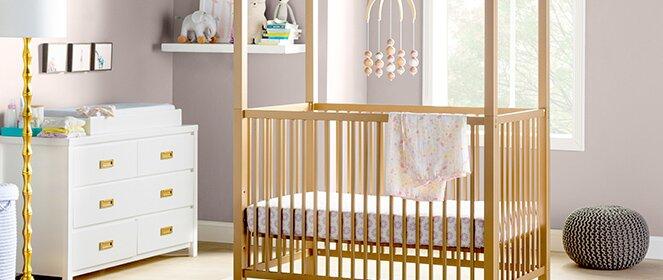 Baby & Kids Furniture & Decor You'll Love in 2020 | Wayfair