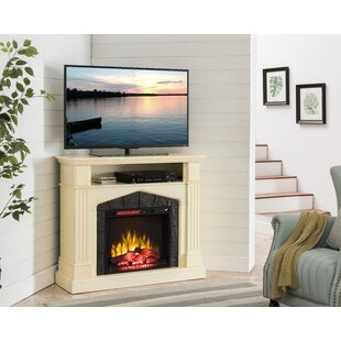 https://secure.img1-fg.wfcdn.com/im/95916147/resize-h310-w310%5Ecompr-r85/8523/85231885/bolte-infrared-tv-stand-with-fireplace.jpg