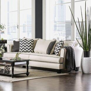 Brayden Studio Pelfrey Sofa