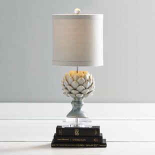 Toles 23 Table Lamp