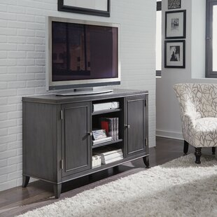 Adair TV Stand For TVs Up To 60
