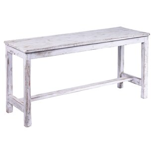 Ferrel Console Table By Beachcrest Home