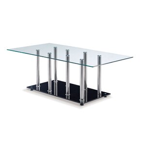 Coffee Table by Global Furnitu..