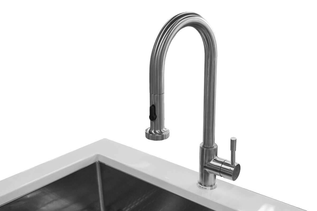 Beautiful Valley Faucet Company Vignette - Faucet Products ...