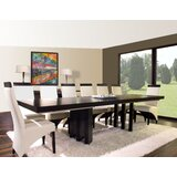 Hargaden Dining Table by Latitude Run