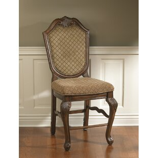 Side Chair AA Importing