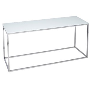 Kensal TV Stand For TVs Up To 49