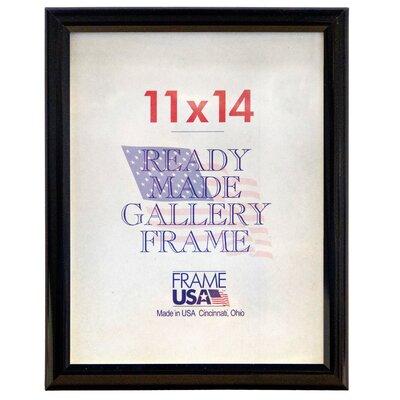 Frame USA Deluxe Poster Frame & Reviews | Wayfair