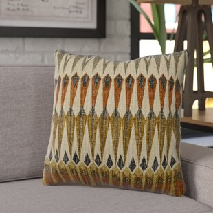 Costas Throw Pillow by Williston Forge Bargain
