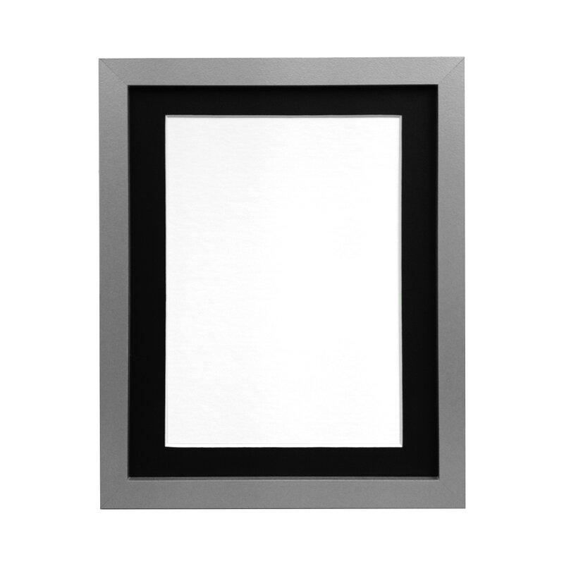 Frames By Post Wandrahmen H7   Wayfair.de