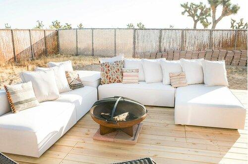100 Modern Outdoor Design Ideas Allmodern