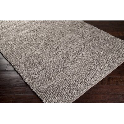 Modern Wool Rugs Allmodern