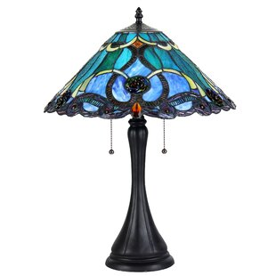 Laurie 21.3 Table Lamp