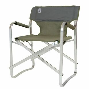 Worthen Folding Director Chair Image