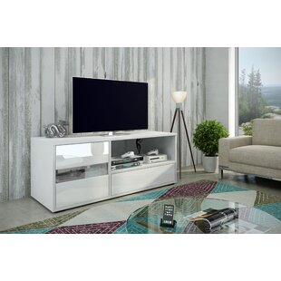 Boom TV Stand For TVs Up To 40