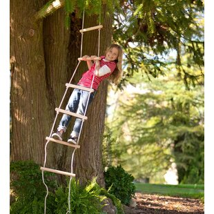 Wood Swing Set Accessories You Ll Love Wayfair